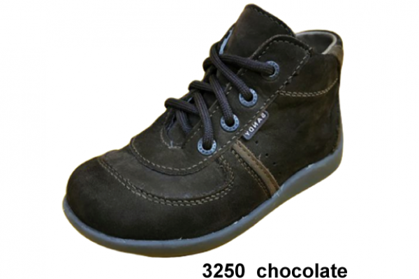 3250-chocolateD11EF7D0-7714-BE1F-81AB-E4043FF27DEA.png